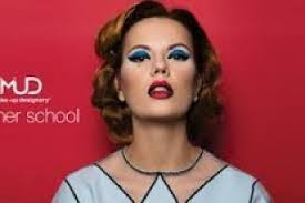 top makeup artistry schools makeup artistry schools in florida makeup