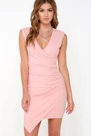 best 25 pink dresses ideas on pinterest dance dresses short