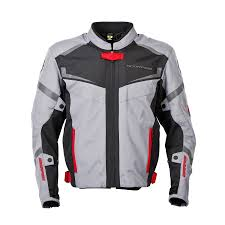 motorcycle helmets and jackets scorpion sports inc usa motorcycle helmets and apparel phalanx