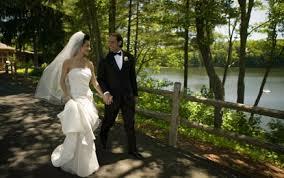 Pocono Wedding Venues Intimate Wedding Venues In The Poconos Cove Haven Resorts