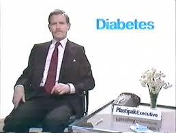 Diabetes Meme Wilford Brimley - diabeetus know your meme