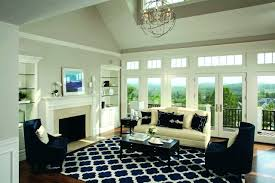 model home interior designer salary tags model homes decor idea