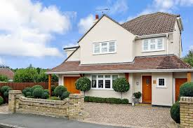 estate agents brentwood billericay shenfield keith ashton