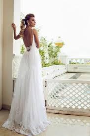 a illos de boda mi boda tips revista digital de bodas