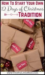 best 25 christmas gift activities ideas on pinterest