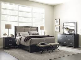 Bedroom Furniture Picture Gallery by Pulaski Bedroom Furniture At Home Wood Furniture