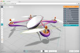 3d Home Design Online Free by 100 3d Home Design Online Easy To Use 40 Awesome Flat