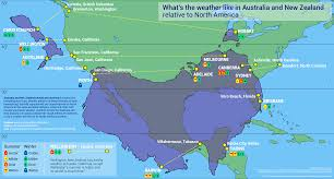 Weather Map Of The United States Watch Nasas Ladee Moon Launch On The East Coast Or Online Nbc Map