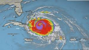 miami could take major hit as deadly hurricane heads to us cnn