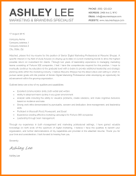 clever cover letter exles 7 creative cover letter exles assembly resume