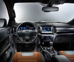lincoln navigator interior 2016 lincoln 2017 lincoln navigator interior 2018 ford ranger