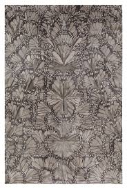 butterfly area rugs 34 best purple rugs images on pinterest carpets amethysts and