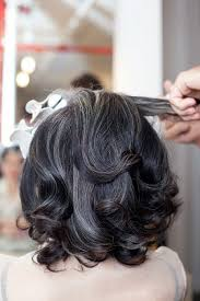 how to grow in gray hair with highlights 24 best gray hair wisdom images on pinterest grey hair silver