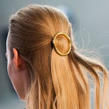 barrettes for hair 2015 beauty
