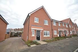 2 Bedroom House Basildon 3 Bedroom Houses To Rent In Basildon Essex Rightmove