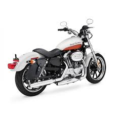 100 2008 sportster service manual 100 4jj1 engine manual
