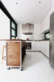 1000 ideas about cherry wood floors on pinterest brazilian