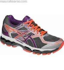 black friday asics shoes adequate supply sale winter asics men u0027s gel surveyor 5 running
