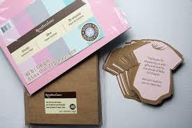 baby shower invitation packs free printable invitation design