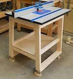 Woodworking Router Table Plans Free by Why Pay 24 7 Free Access To Free Woodworking Plans And Projects