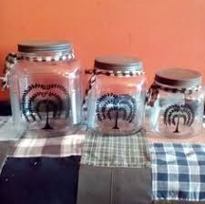 primitive kitchen canister sets kitchen canister sets ceramic glass stainless plastic for