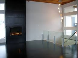 stone veneer and cladding sydney stack fireplace csi montville