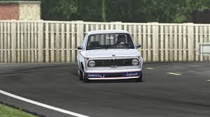 bmw turbo 2002 1973 bmw 2002 turbo top gear test track