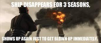 Droid Meme - image clone wars meme twilight png the clone wars fandom