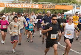 11 22 12 joe s thanksgiving run 5k san diego healthy living