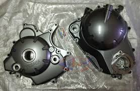 syark performance motor parts u0026 accessories online shop est