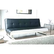 sleeper sofa houston sofa bed craigslist sleeper sofas sofas and breathtaking sectional