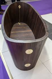 virtual bathroom designer free remarkable wooden bathtub caddy pictures design inspiration