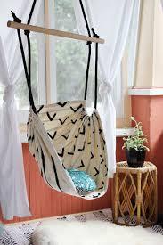 home design indoor hanging hammock chair closet designers