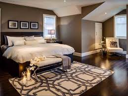 Large Master Bedroom Design Ideas  Decorin - Big master bedroom design