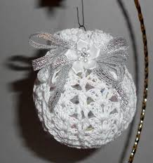37 best christmas ornaments images on pinterest christmas balls