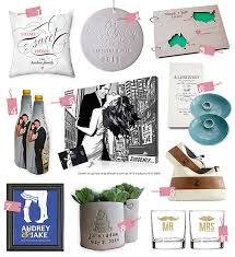 top 10 picks unique personalized wedding gifts