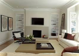 deco home interior architecture brilliant simple living room decor with additional