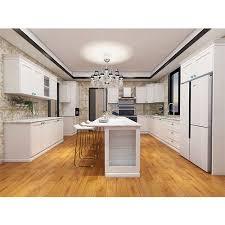 kitchen cabinets white lacquer modern white lacquer kitchen design shaker kitchen cabinet