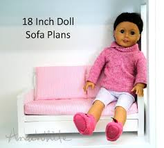 157 best doll furniture u0026 tutorials video u0027s patterns and how