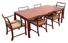 nice mid century modern dining room chairs the variation of the mid century modern dining room chairs has already captured the heart of many people the variation starts from the design until to the
