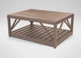 coffe table amazing rustic x coffee table best home design