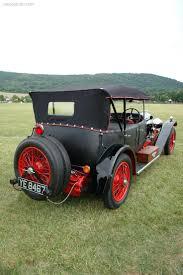 vintage bentley 574 best bentley cars images on pinterest bentley car vintage