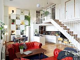 apartment plants welcome to the jungle 14 plant filled interiors