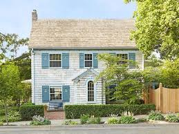 Curb Appeal Hgtv - curb appeal and landscaping ideas from across the country curb
