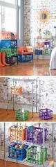 661 best home decor images on pinterest home decorations diy