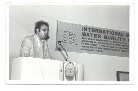 my experiences prasad modak u0027s blog page 3