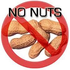 nut baskets nut free cookies peanut free cookies nut free gift baskets