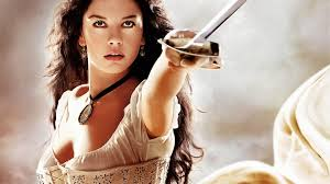 cathrine zeta index of wp content gallery catherine zeta jones
