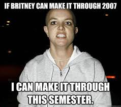 End Of Semester Memes - funny end of semester memes images quotesbae