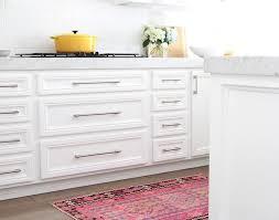 ikea kitchen cupboard knobs ikea kitchen cabinet hardware design ideas